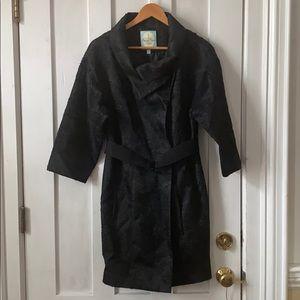 Tracy Reese NY Jacket and Skirt Set [Med]